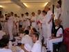 namikoshi-seminar-coaching-04-012