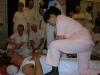 namikoshi-seminar-coaching-04-033