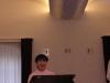 namikoshi-seminar-coaching-04-007