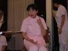 namikoshi-seminar-coaching-04-040
