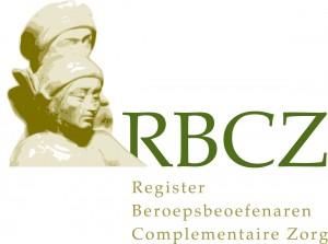 RBCZ logo def 2013 hoog